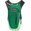 Dakine Shuttle 6l Backpack Summer Green/Fir